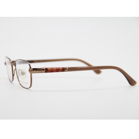 New Eyeglasses Michael Kors MK357 Women's Euewear